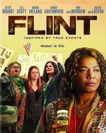 Flint 2017.jpg
