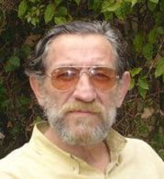 Guillermo Coria