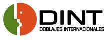 Logo Dint