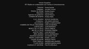 13RW3 créditos EP13a