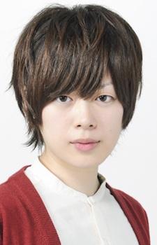 Aoi Ichikawa