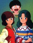 Articulo destacado-anime-1a3