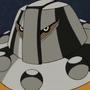 EMH-Bulldozer