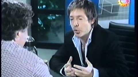 Enrique_Porcellana_Reel