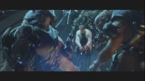 Halo 4 - Spartan Ops Episodio 6 (Cinematic) Español Latino