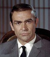 James Bond-1967-1-a1