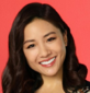 Jessica Huang - Fresh off the Boat