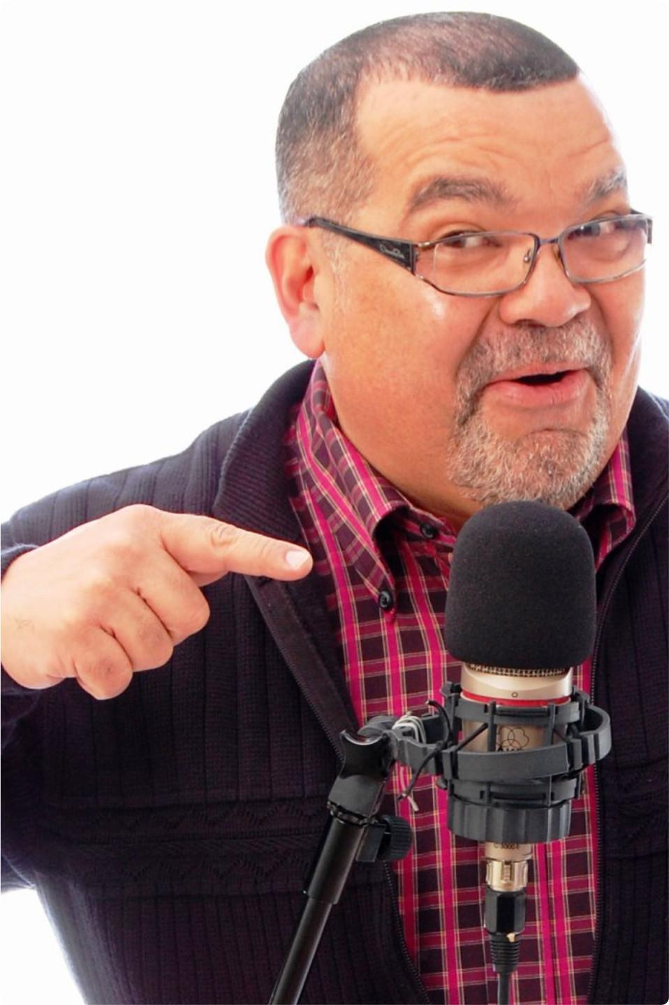 José Antonio Castillo