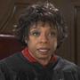 Judge Brenda Daniels