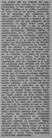 Lacasadelacalle92Ecran1946