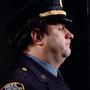 Los cazafantasmas - Sargento de policia