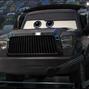 Ray Everham - Cars 3