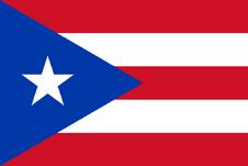 Bandera Puerto Rico.png