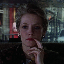 Betty Buckley in Frentic.png