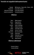 Cursed Credits(ep.1)