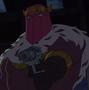 Heinrich Zemo de Marvel's Avengers Assemble episodio La Casa de Zemo
