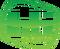 Logotipo de BTI Studios (2016).png