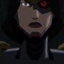 Mujer Maravilla V2 - Liga de la Justicia Oscura - Guerra Apokolips