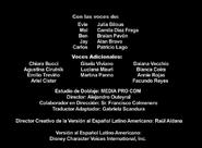 MundoDeVillanos Temporada2