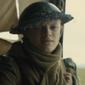 SoldadoMalky-1917