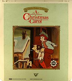 Cuento de Navidad (1982)