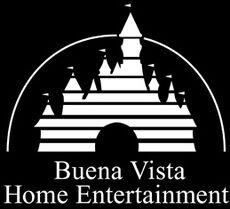 Buena vista home entertainment current logo.jpg