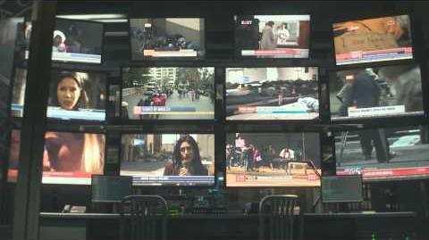 Exorcismo En El Vaticano - Trailer Oficial Doblado