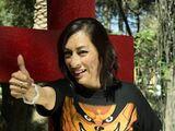 Isabel Martiñón