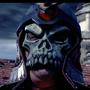 MKAShaoKahn Masked