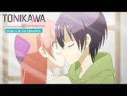 Propuesta de matrimonio l TONIKAWA (doblaje en español)