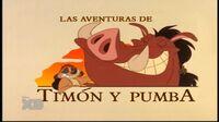 TimonPumbaa