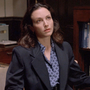 Bebe Neuwirth in Malice