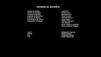 CRÉDITOSSPIRITCABALGANDOLIBRETEMP5CAP3