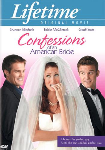 Confesiones de una novia joven