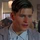 George McFly 50s VAF