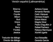 Grace&Franke Credits(Temp7, ep3)