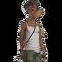 Kayira (Joven) (Obsolete)