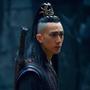 Lin Lang Tian