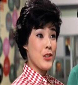 Mi-dulce-geisha-1962-1a10.jpg