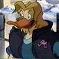 Mighty Ducks Audaz
