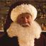 TSC Scott Santa.png