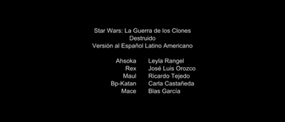 The Clone Wars Créditos ep. 7x11 (1)