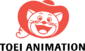 Toei animation dubbing.png