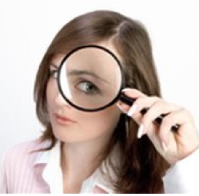 Anexo: Usuarios bajo vigilancia