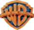 Warner Bros. Animation 1990-1995.png