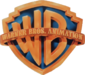 Warner Bros. Animation 1990-1995.png
