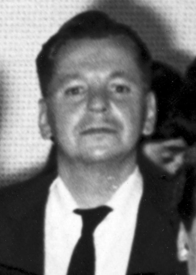 Eduardo Castell