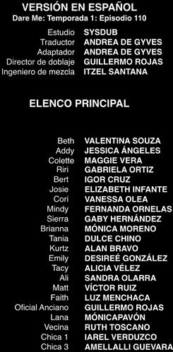 DareMe Credits(ep10).png