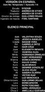DareMe Credits(ep10)