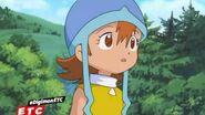 Digimon Opening y Ending Latino TvRip Etc..